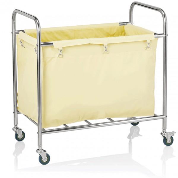 Ersatzwäschesack für Wäschewagen 4421 004