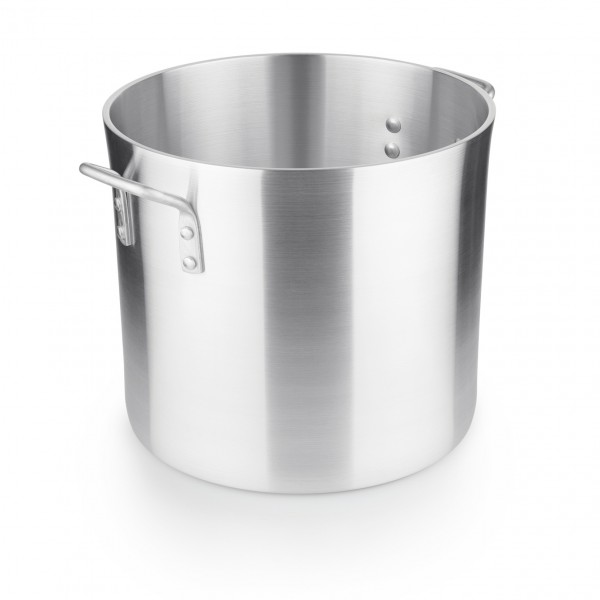 Suppentopf, Ø 44 cm, 57 ltr.