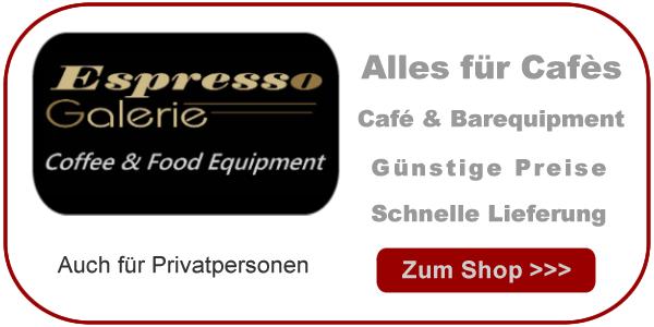EspressoGalerie_q