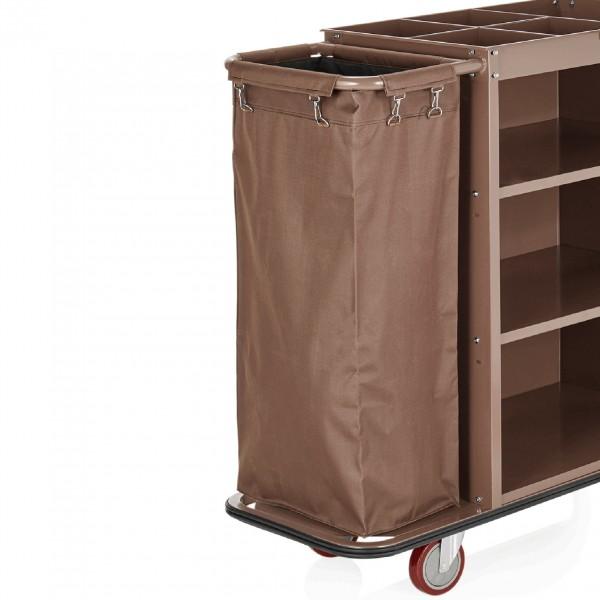 Ersatzwäschesack für Zimmerservicewagen 4420 002