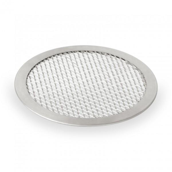 Pizza Screen, Ø 25 cm, Aluminium