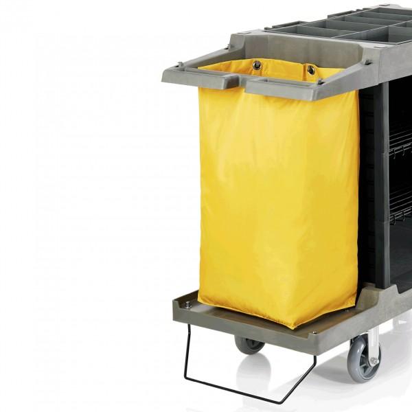 Ersatzwäschesack für Zimmerservicewagen 4415 000 & 002