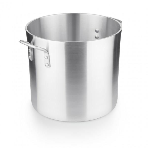 Suppentopf, Ø 40 cm, 48 ltr.