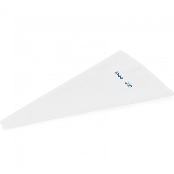 Spritzbeutel, 40 cm, Nylon
