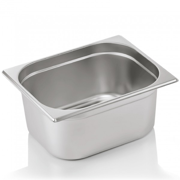 GN Behälter 1/2-150 mm