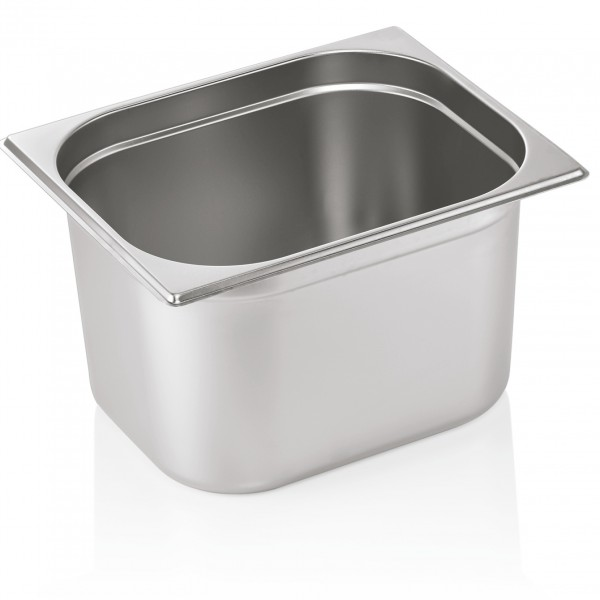 GN Behälter 1/2-200 mm