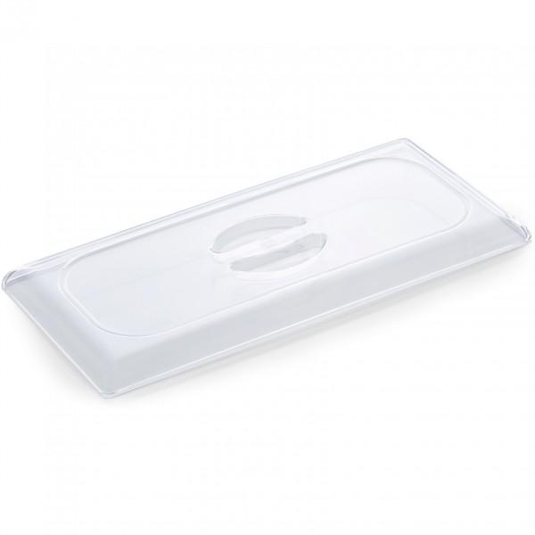 Deckel für Eisbehälter Serie 2138