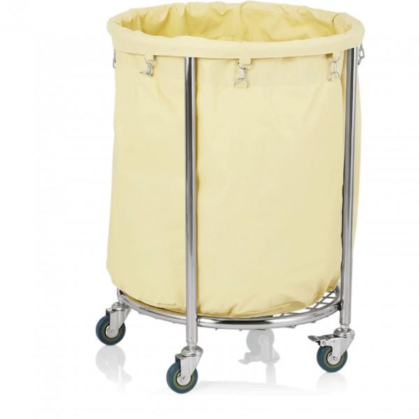 Ersatzwäschesack für Wäschewagen 4421 600
