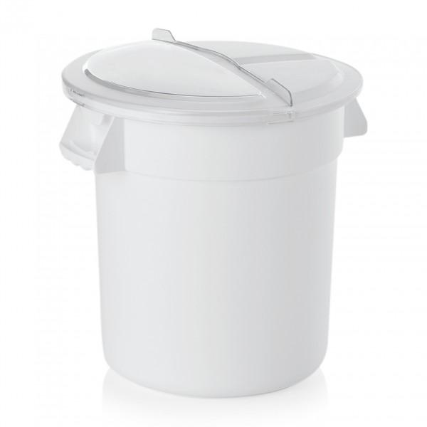 Schiebedeckel für Zutaten-/Lagerbehälter 9217 760