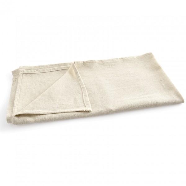 Passiertuch, 85 x 90 cm, Baumwolle