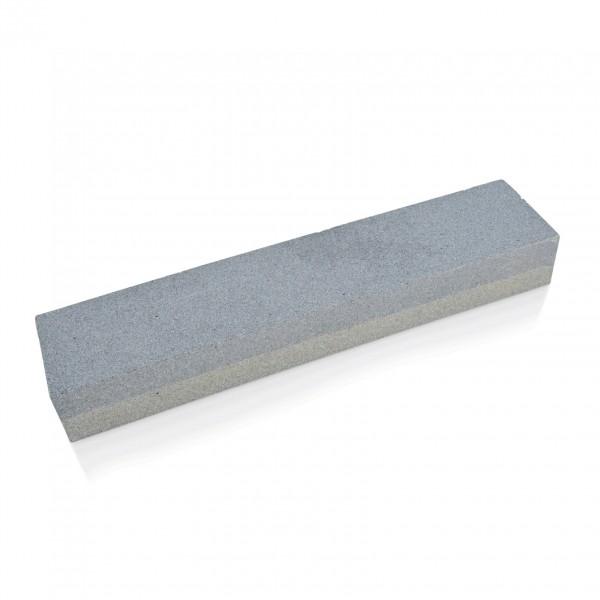 Messerschleifstein, 30 x 6 x 4 cm