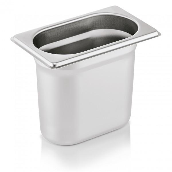 GN Behälter 1/9-150 mm