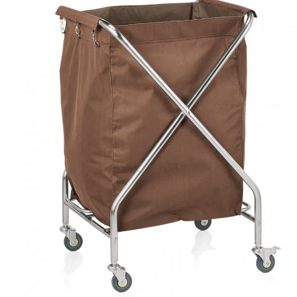 Ersatzwäschesack für Wäschewagen 4423 000