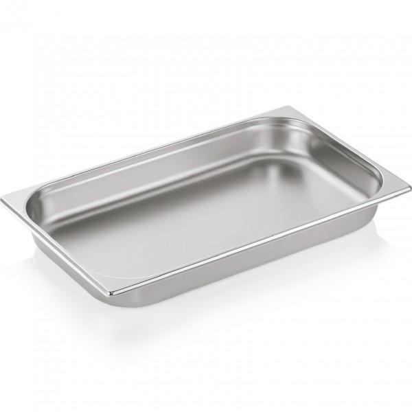 GN Behälter 1/1-065 mm