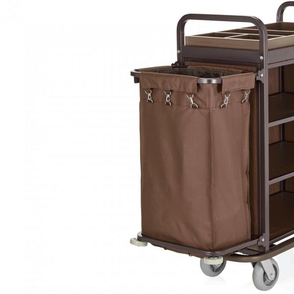Ersatzwäschesack für Zimmerservicewagen 4420 000, klein
