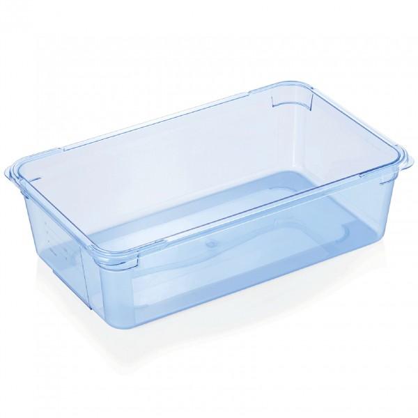 GN Behälter 1/1-150 mm, ABS, Premium+
