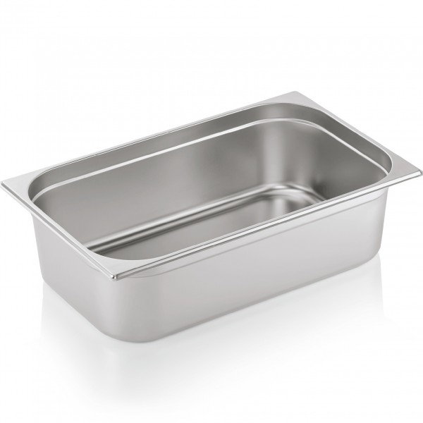GN Behälter 1/1-150 mm