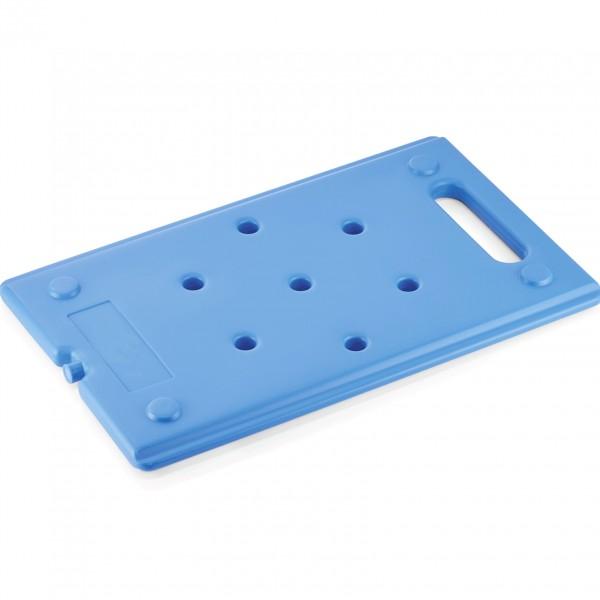 Kühlhalteplatte GN 1/1, Kunststoff