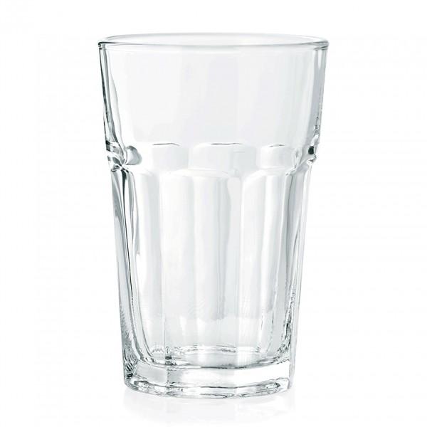 Wasserglas Torilla 0,28 ltr.