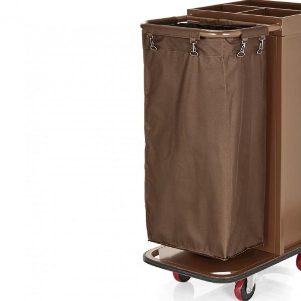Ersatzwäschesack für Zimmerservicewagen 4418 000