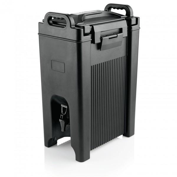 Thermogetränkebehälter, 17 ltr., Kunststoff