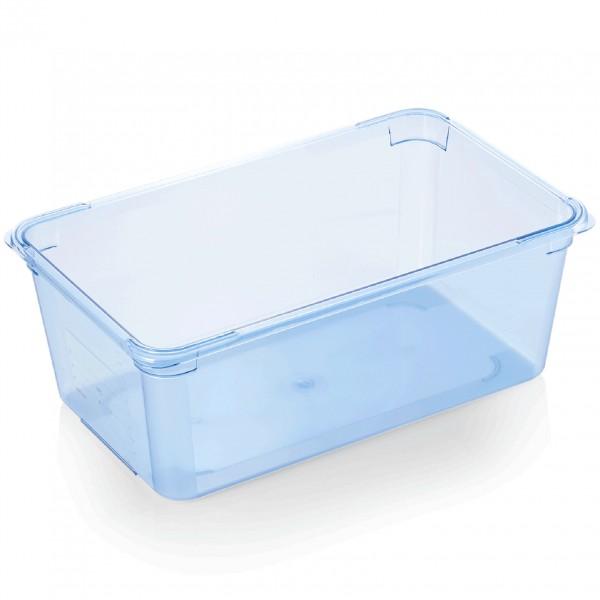 GN Behälter 1/1-200 mm, ABS, Premium+